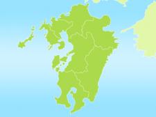 map_kyushu